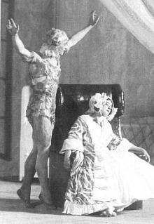 http://www.nntt.jac.go.jp/ballet/13russes/alacarte/wp-content/uploads/2013/08/Rose.jpg