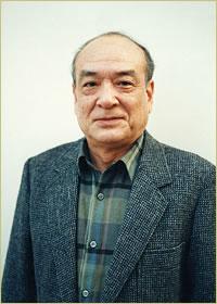鈴木瑞穂の画像 p1_9
