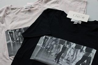 チャコット_Tシャツ_8282.jpg
