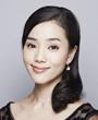 ONO Ayako