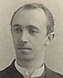 アレクサンドル・ゴルスキー