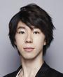OKUMURA Kosuke