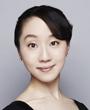 YONEZAWA Yui