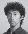 冨川直樹-201106.jpg