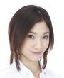 織山万梨子2014年rj_0144.JPG