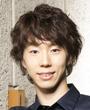 okumura_kosuke.jpg