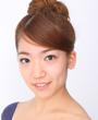 ph_nagata.jpg