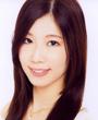 ph_ogatay.jpg