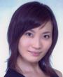 ph_yamaguchim.jpg
