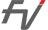 FV East Japan_logo.jpg