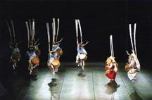 The Drumming of Japan_s.jpg