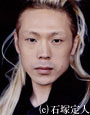 ph_MoriyamaKaiji.jpg