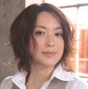 Wakamura Mayumi_s.jpg