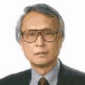 Yoshihara Toyoshi_s.png