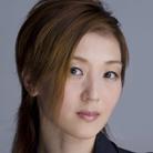 hirayama_e.jpg