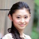 kimurayuri_e.jpg