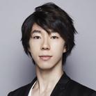 okumurakosuke_e.jpg