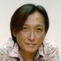 ookubomitsuya_e.jpg