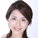 ph_Sunakawa_en.jpg