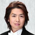 ph_Suzuki_en.jpg