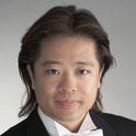 ph_Yoshida_en.jpg