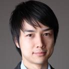 unezawa(engHP).jpg