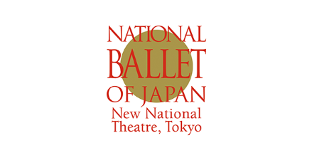 NATIONAL BALLET OF JAPAN New National Theatre, Tokyo