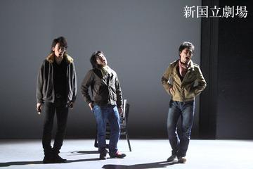 H21_11shienkai03.jpg
