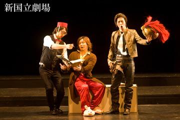 H21_8shienkai190.jpg