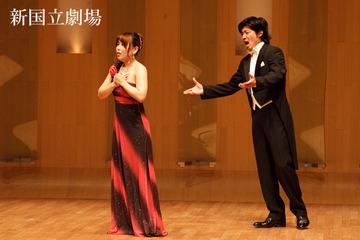 H22_concert022.jpg