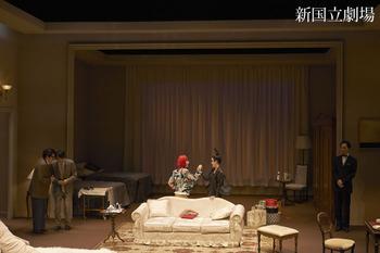 dramastudio_9F42.jpg