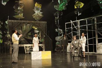 dramastudio_Chayka1.jpg