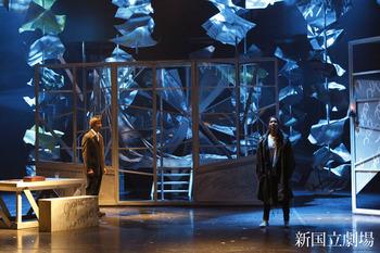 dramastudio_Chayka2.jpg