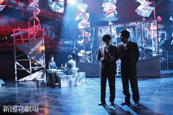 dramastudio_Chayka3.jpg