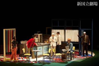 dramastudio_EastIsEast1.jpg