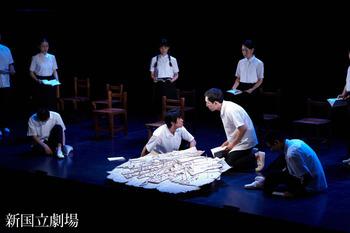 dramastudio_LittleBoyBigTyphoon2010.jpg