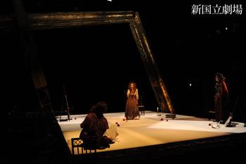 dramastudio_TheArtofSuccess1.JPG