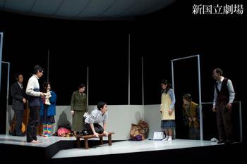 dramastudio_Friends1.jpg