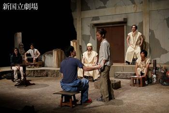 dramastudio_Hashi1.jpg
