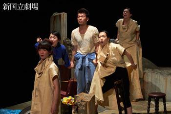 dramastudio_Hashi2.jpg