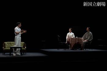 dramastudio_Kishidakunio1.jpg
