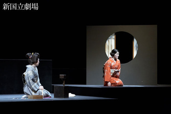 dramastudio_Kishidakunio2.jpg