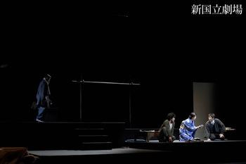 dramastudio_Kishidakunio3.jpg