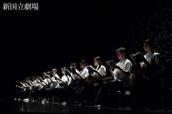 dramastudio_LittleBoyBigTyphoon2008_1.jpg