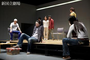 dramastudio_Rehearsalroom2.jpg