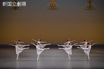 sinfonietta2.jpg
