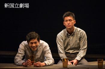 (028)右より石田卓也、松下洸平のコピー.jpg