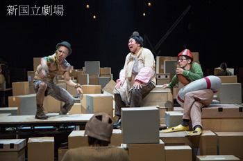 (167)左より河内大和、櫻井章喜、野間口徹のコピー.jpg