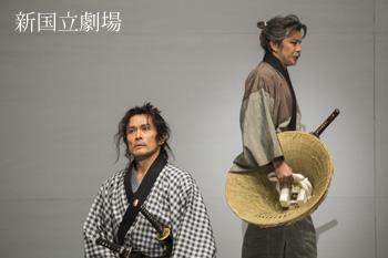 yotsuya018.jpg
