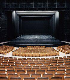 座席 パルコ 劇場 PARCO劇場(パルコ劇場)のアクセス・キャパ・座席・駐車場・スケジュール等の会場情報